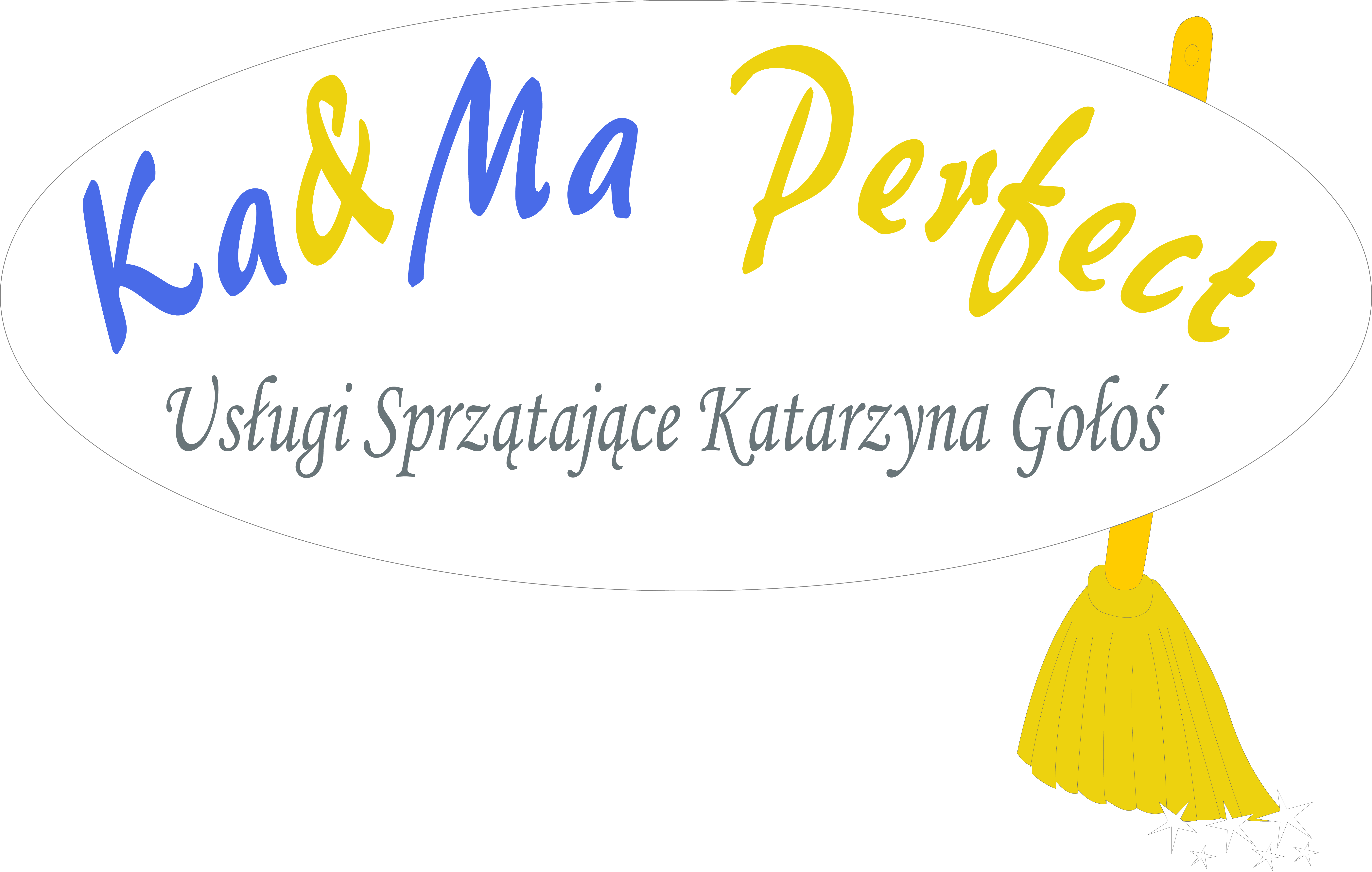 www.kamaperfect.pl